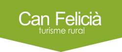 Can Felicià | Turisme rural